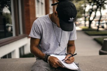 write introduction for dissertation