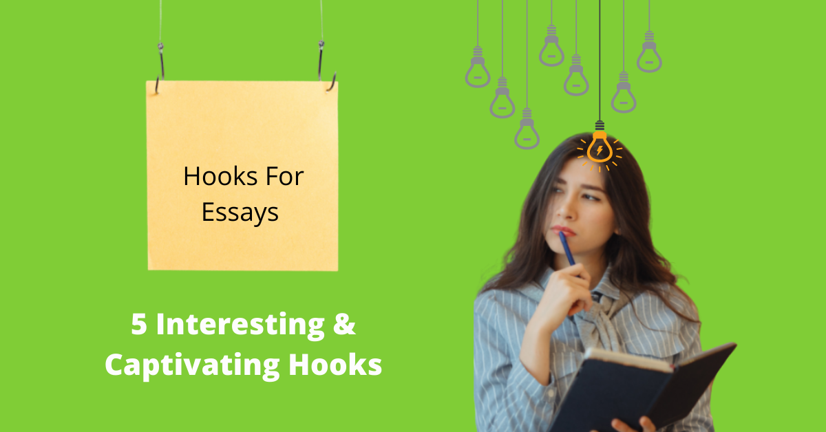 Examples of thesis essay