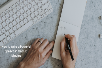 Corporate Work Blog Banner