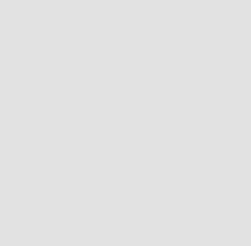 header-circle